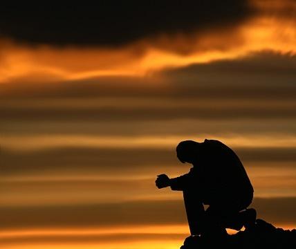 La Soberanía de Dios y nuestras decisiones