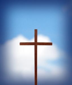 Certeza, Certeza (1 Juan 5:18-21) [Parte 2]