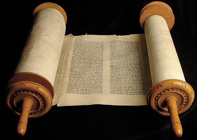 Afirmándonos en el evangelio (Rom 1:8-15)