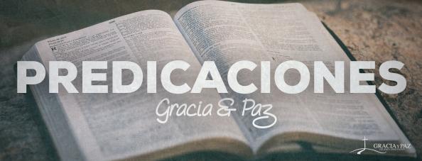 Domingo 04 de Abril – El Evangelio de los Apóstoles (1 Corintios 15:3-8)