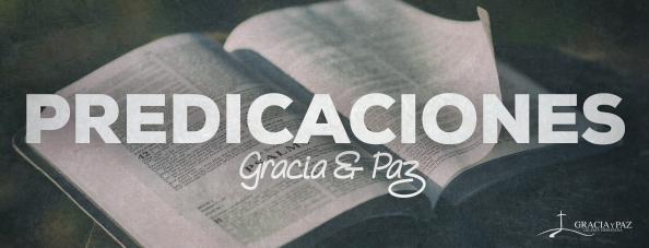 Domingo 28 de Marzo – ¿A Quién Sirves? (Efesios 6:5-9)